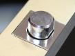 Сейф взломостойкий 1 класса Aipu FDG-A1/D-73ZWII Diamond