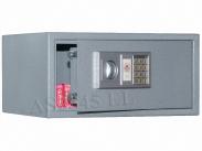 Сейф c электронным замком AS 2345EL