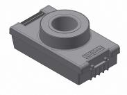 Держатель инструмента ДиКом ISO 35 / SK35 / Morse 4