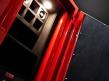 Burg Wachter E 516 ES Lak Red Custom
