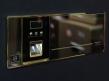Сейф взломостойкий 1 класса Aipu FDG-A1/D-93ZWII Diamond