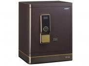 Сейф взломостойкий 1 класса Aipu FDG-A1/D-55BZW Platinum LUX