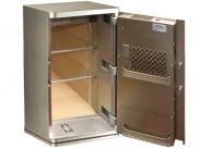 Сейф взломостойкий 1 класа Aipu FDG-A1/D-95B Platinum