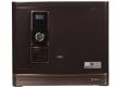 Сейф взломостойкий 1 класса Aipu FDX-A/D-35BZW Platinum LUX