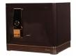 Сейф взломостойкий 1 класса Aipu FDX-A/D-45BZW Platinum LUX