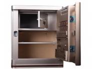 Сейф взломостойкий 1 класса Aipu FDX-A/D-45B Platinum