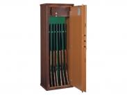 Grifone 1505034 BTL Key