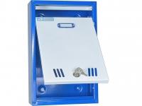 Ящик почтовый ЯП-4