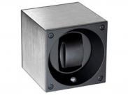 Master BOX alluminium