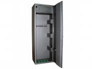 Safetronics MAXI 5PMЕ/K5