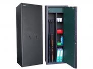 Safetronics MAXI 5PM/K3