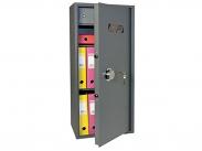 Safetronics NTL-100MEs
