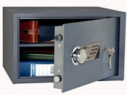 Safetronics NTL-24ME