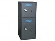 Safetronics NTL 40МE/62МEs