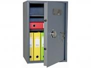 Safetronics NTL 62ЕM