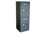 Safetronics NTL 62МEs/62MEs