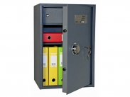 Safetronics NTL-62MEs