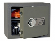 Safetronics NTR 22E