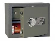 Safetronics NTR 22Es
