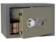 Safetronics NTR 24EMs
