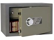 Safetronics NTR 24Es