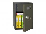 Safetronics NTR 61EMs