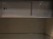 Сейф взломостойкий 1 класса Aipu FDG-A1/D-75B Platinum