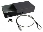Carsafe SFD-001