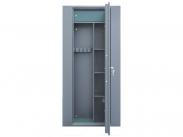 Safetronics MAXI-10PM/K5