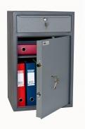 Safetronics NTL 15/53