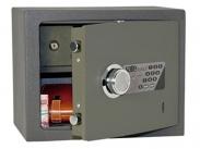 Safetronics NTR22MEs