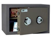 Safetronics NTR-24LG