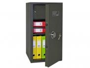 Safetronics NTR80MEs