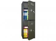 Safetronics NTR61MEs /61MEs