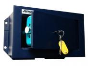 Сейф встраиваемый Juwel 5112