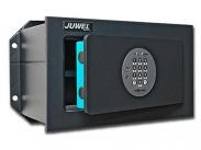Сейф встраиваемый Juwel 5613
